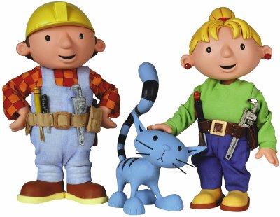 bob-o-construtor-imagem-animada-0005