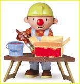 bob-o-construtor-imagem-animada-0007