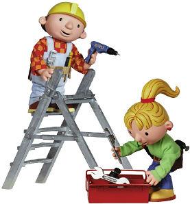 bob-o-construtor-imagem-animada-0012