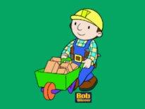 bob-o-construtor-imagem-animada-0013