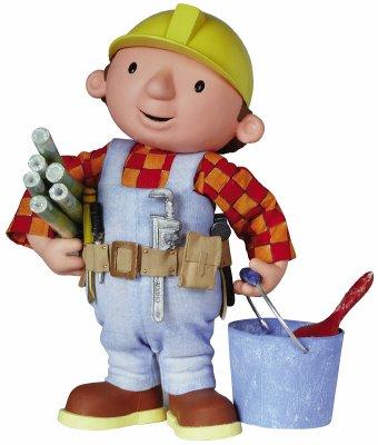 bob-o-construtor-imagem-animada-0026