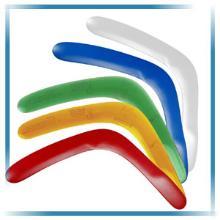 bumerangue-imagem-animada-0008