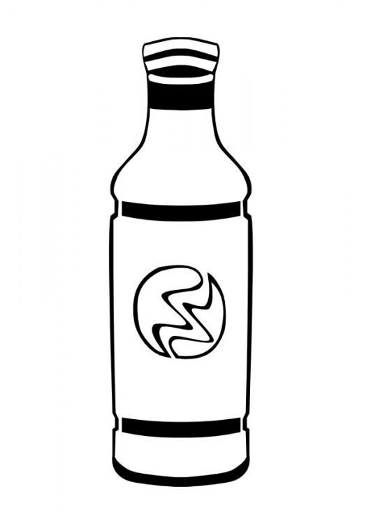 garrafa-imagem-animada-0005