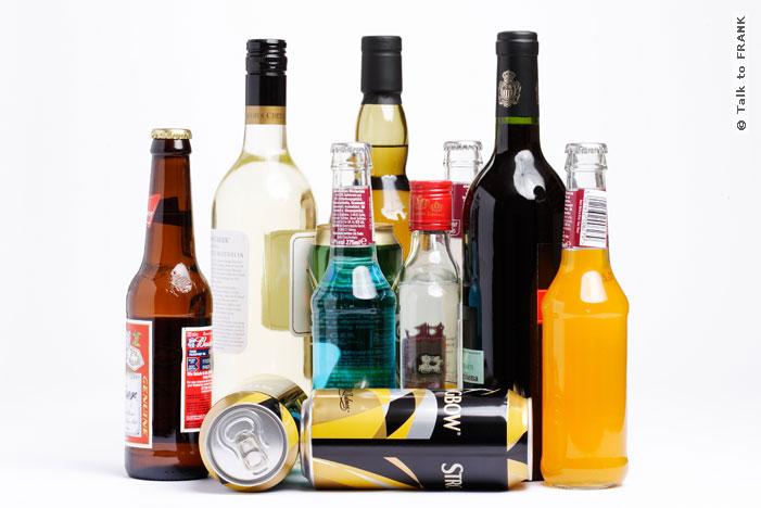 garrafa-imagem-animada-0008