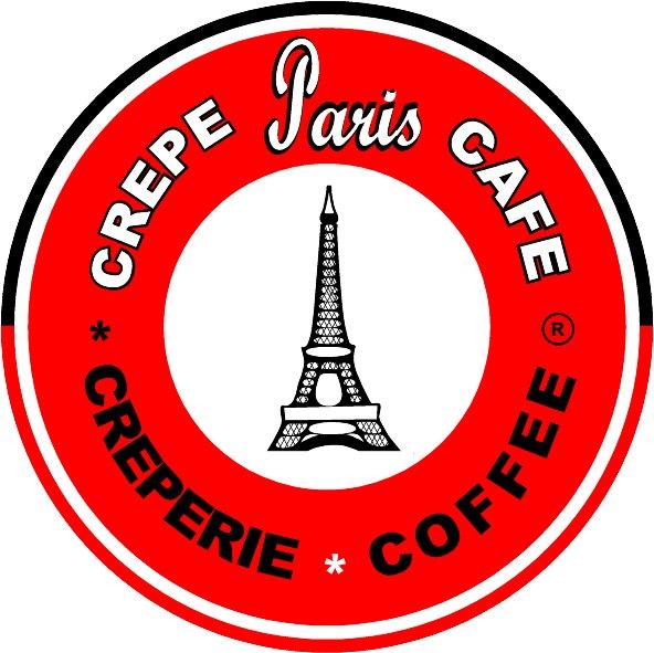 cafe-e-cafeteria-imagem-animada-0003
