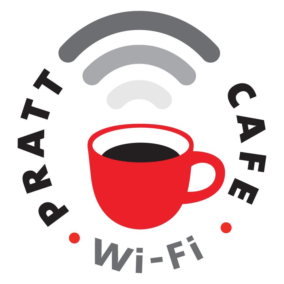 cafe-e-cafeteria-imagem-animada-0004