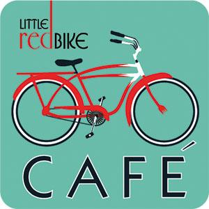cafe-e-cafeteria-imagem-animada-0009