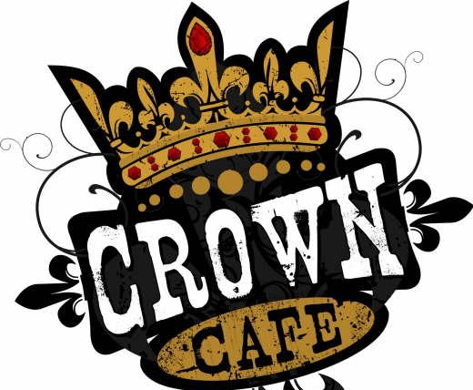 cafe-e-cafeteria-imagem-animada-0011