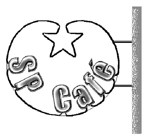 cafe-e-cafeteria-imagem-animada-0015