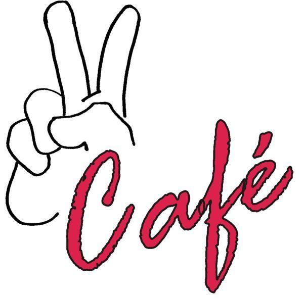 cafe-e-cafeteria-imagem-animada-0016