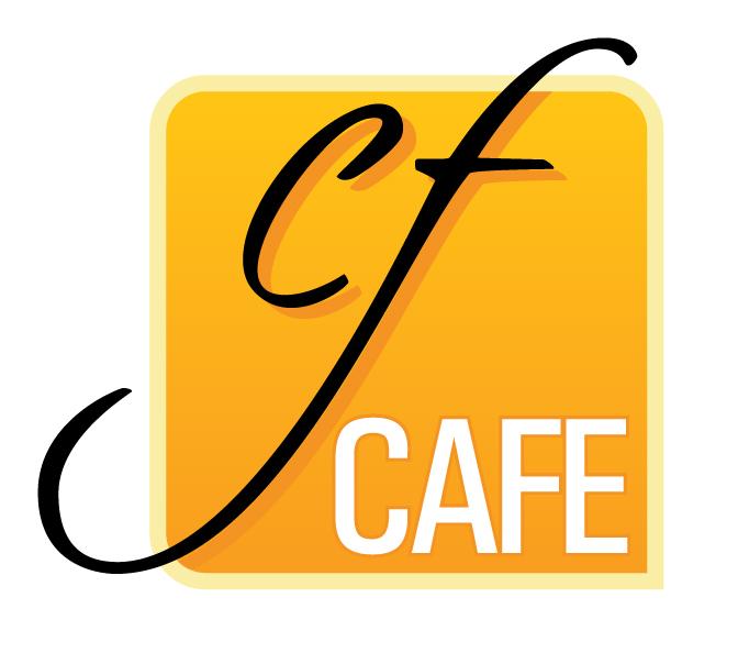 cafe-e-cafeteria-imagem-animada-0017