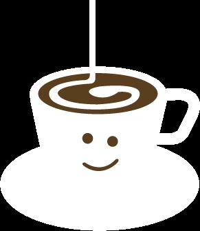cafe-e-cafeteria-imagem-animada-0018