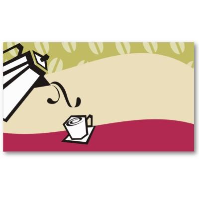 cafe-e-cafeteria-imagem-animada-0020