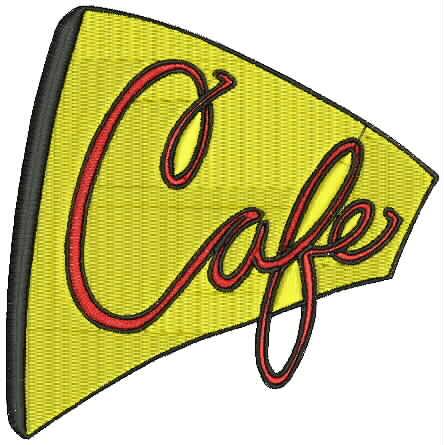 cafe-e-cafeteria-imagem-animada-0025