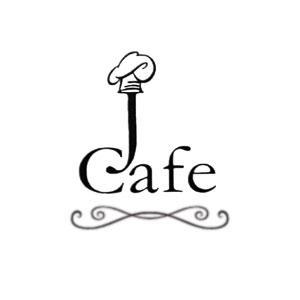 cafe-e-cafeteria-imagem-animada-0027