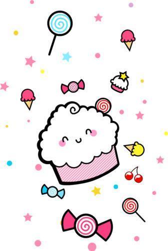 doce-e-guloseima-imagem-animada-0010