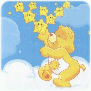 ursinhos-carinhosos-imagem-animada-0006