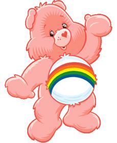 ursinhos-carinhosos-imagem-animada-0018