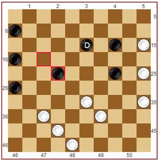 jogo-de-dama-imagem-animada-0002