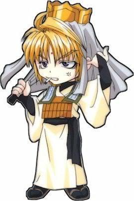 chibi-imagem-animada-0014