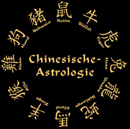 horoscopo-chines-imagem-animada-0006