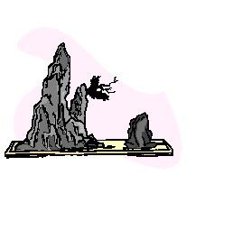bonsai-imagem-animada-0019