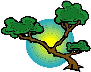 bonsai-imagem-animada-0041