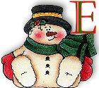 alfabeto-de-natal-imagem-animada-0017
