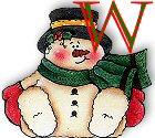 alfabeto-de-natal-imagem-animada-0029