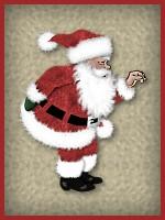 pai-natal-imagem-animada-0004