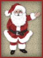 pai-natal-imagem-animada-0024