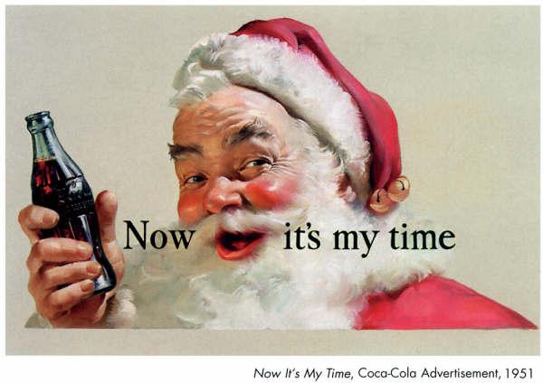 pai-natal-imagem-animada-0026
