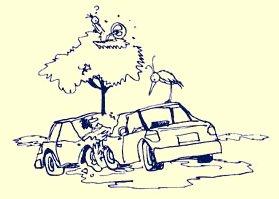 acidente-de-carro-imagem-animada-0007