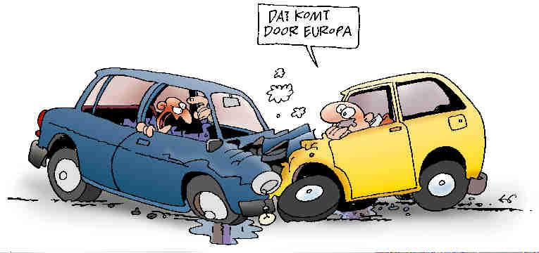 acidente-de-carro-imagem-animada-0010