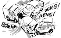 acidente-de-carro-imagem-animada-0015
