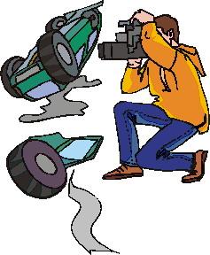 acidente-de-carro-imagem-animada-0017