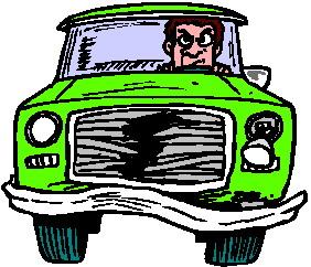 acidente-de-carro-imagem-animada-0018