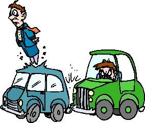 acidente-de-carro-imagem-animada-0019