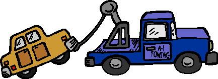 acidente-de-carro-imagem-animada-0022
