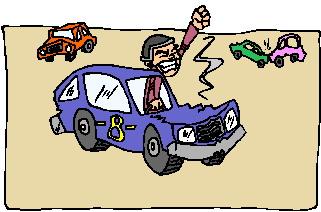 acidente-de-carro-imagem-animada-0023