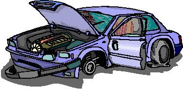 acidente-de-carro-imagem-animada-0024