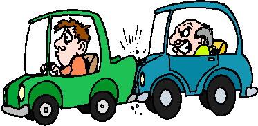 acidente-de-carro-imagem-animada-0026