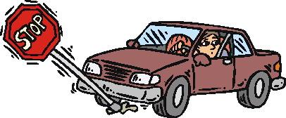 acidente-de-carro-imagem-animada-0029