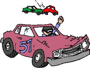 acidente-de-carro-imagem-animada-0030