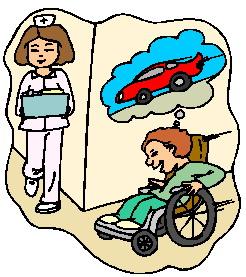 acidente-de-carro-imagem-animada-0031