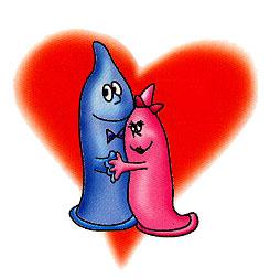 camisinha-e-preservativo-imagem-animada-0016