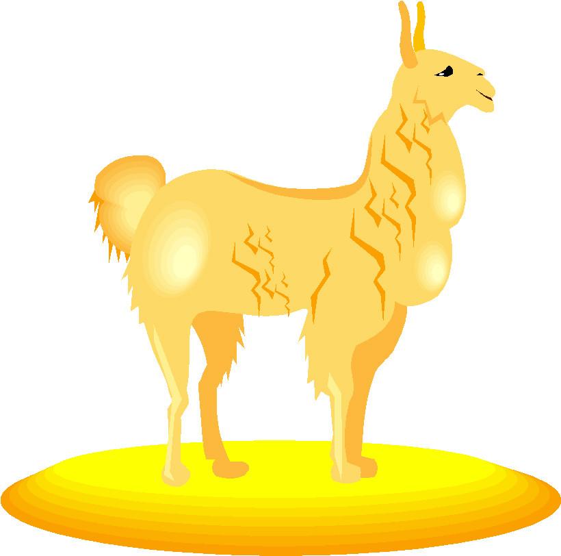 lhama-imagem-animada-0003