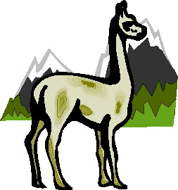lhama-imagem-animada-0007