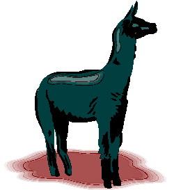 lhama-imagem-animada-0015