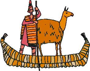 lhama-imagem-animada-0022